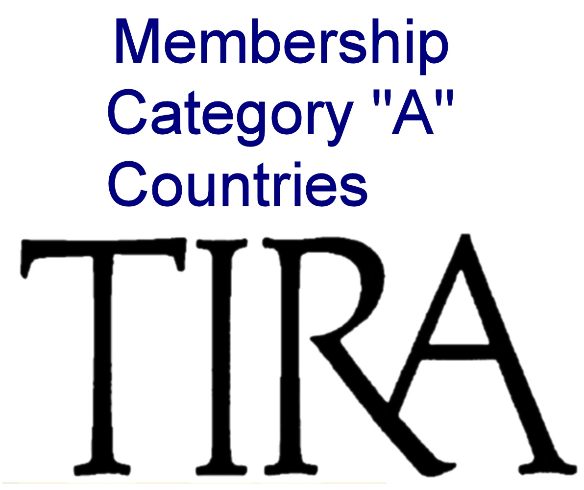 Membership Category