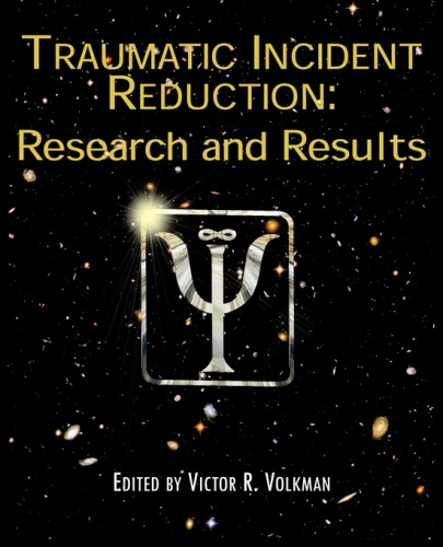 Cat A 3 yrs TIR Research Book