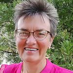 Dr. Erika Oosthuysen