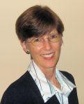 Pauline Carey