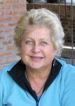Ragnhild Malnati